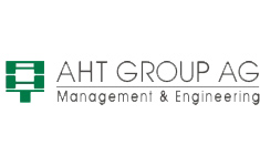 AHT Group AG
