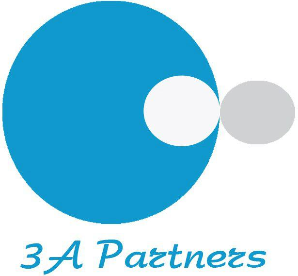 3A Partners
